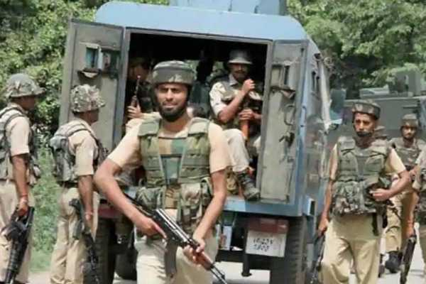 another-teenager-abducted-killed-in-kashmir