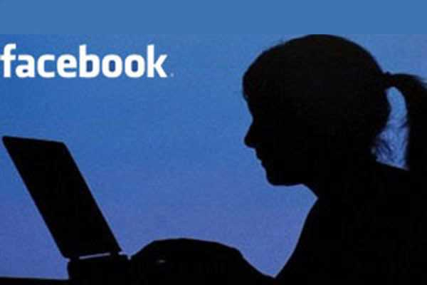 kashmiri-woman-arrested-for-luring-youths-into-terrorism-through-facebook