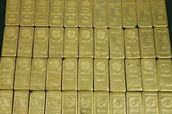 gold-worth-rs-3-crore-seized-in-west-bengal-man-arrested