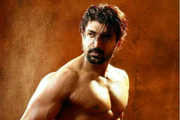 arun-vijay-s-next-titled-as-boxer