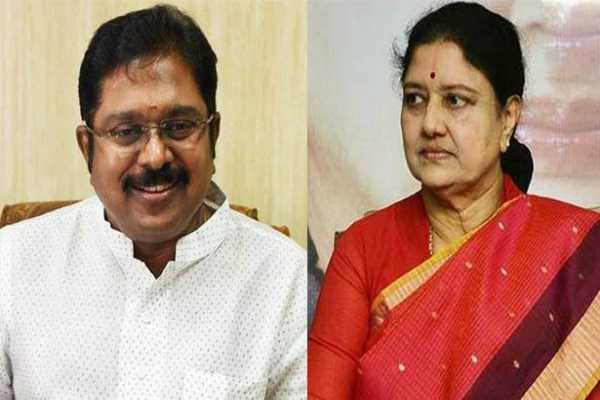 t-t-v-dhinakaran-who-checked-in-jail