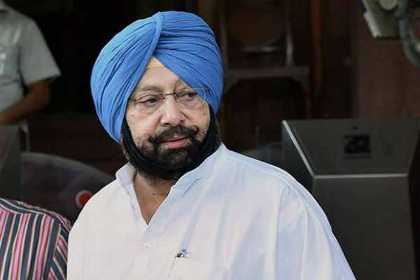 rs-50-lakh-reward-if-gives-information-about-attack-amritsar-amarinder-singh