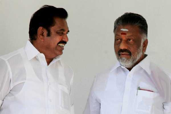 admk-is-riddled-by-election