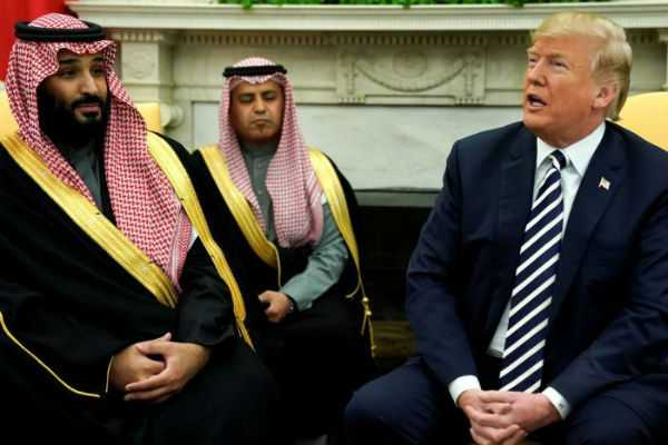 pence-us-is-not-going-to-stand-for-khashoggi-killing