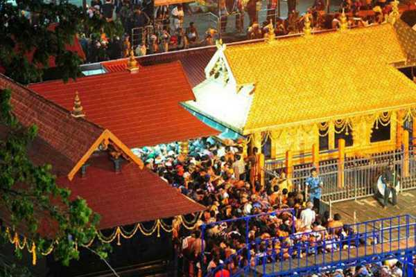 sabarimala-review-petitions-can-t-hear-immediately-sc