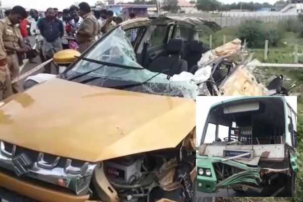 four-peoples-are-death-in-accident
