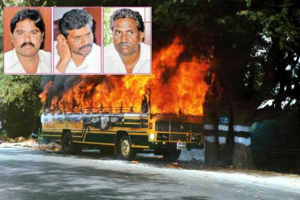 dharmapuri-riot-case-convicts-are-released