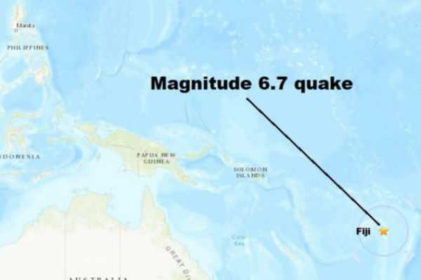 magnitude-6-7-earthquake-in-fiji