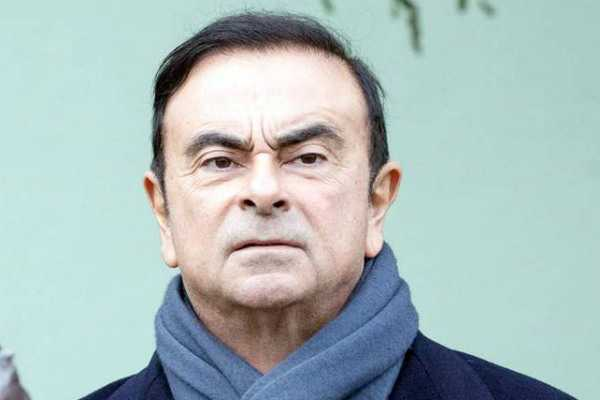 chairman-of-nissan-carlos-ghosn-arrested-on-corruption-charges