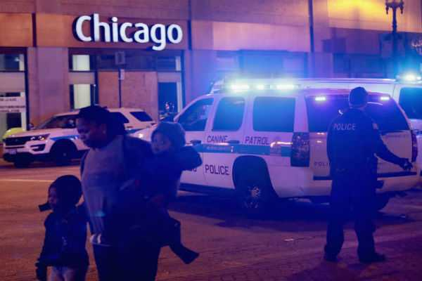 four-dead-including-a-police-officer-after-gunman-opens-fire-at-a-chicago-hospital