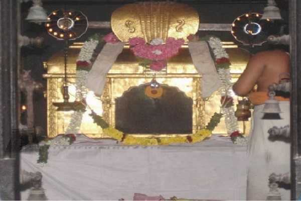karthikai-pournami-the-darshan-of-lord-shiva-for-3-days-a-year