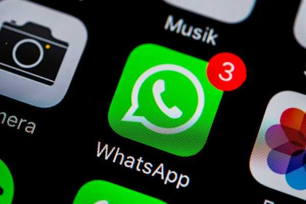 how-to-check-who-you-are-talking-the-most-in-whatsapp