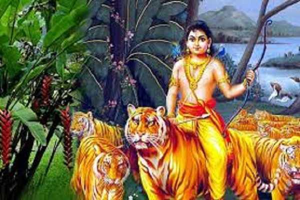 iyappa-gayatri-mantra