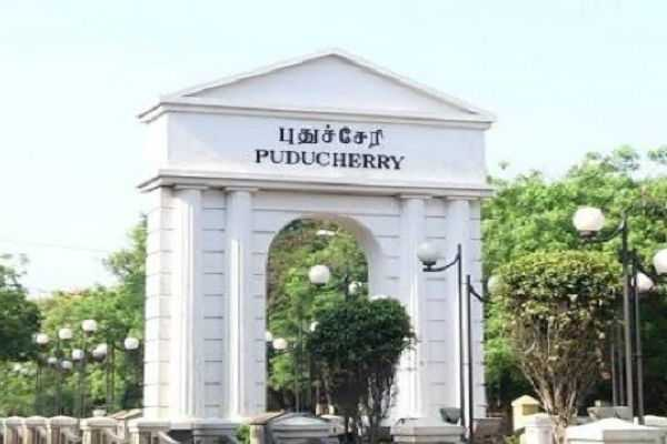 pondicherry-bars-closed-today