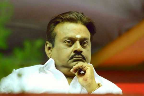 vijaykanth-gives-rs-1-cr-as-gaja-relief-fund