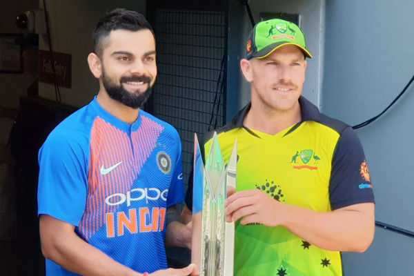india-vs-aussie-first-t20