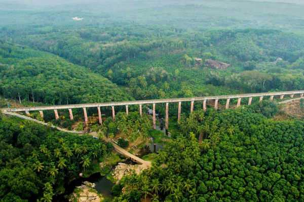 special-story-thotti-paalam-south-asia-s-highest-bridge