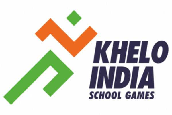 selection-trials-of-tn-men-and-women-teams-for-khelo-india