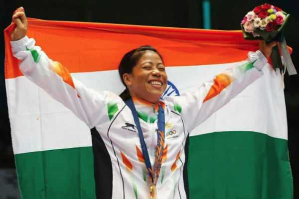 world-women-s-boxing-4-medals-assured-for-india