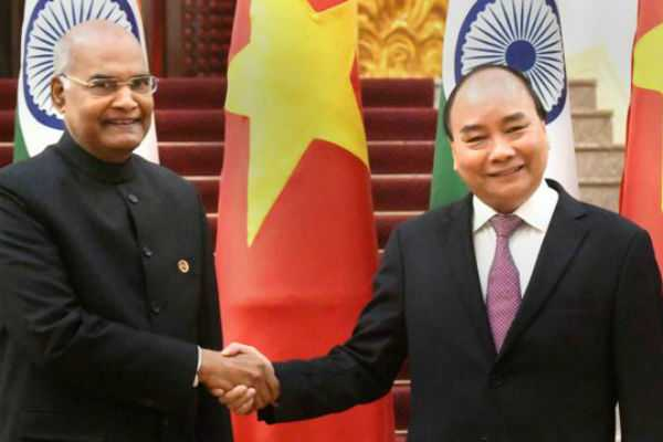 vietnam-and-india-look-to-close-defence-trade-deal
