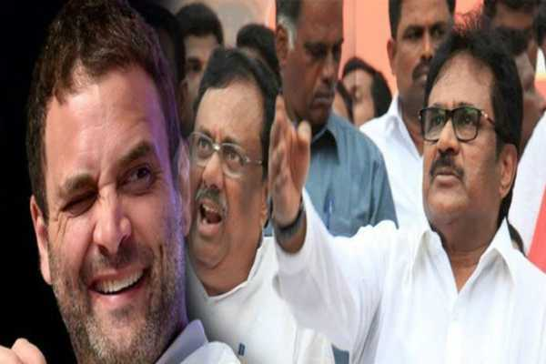 rs-2-crore-fraud-in-the-tamil-nadu-congress
