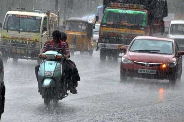 heavy-rain-in-chennai