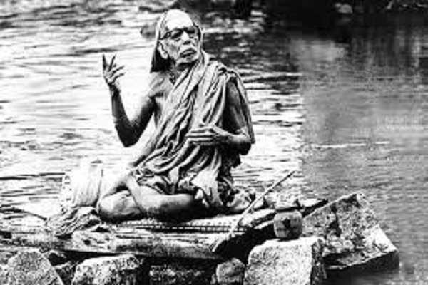 what-do-we-have-to-do-to-get-guru-gadaksham