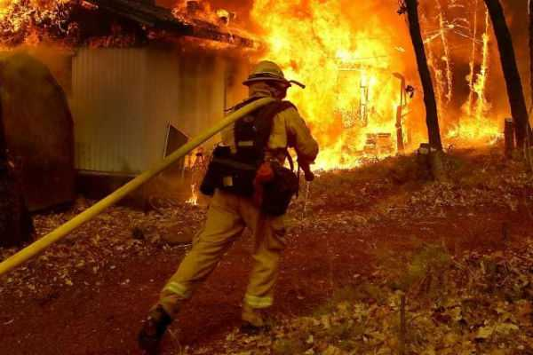 california-wildfire-death-toll-rises-to-83