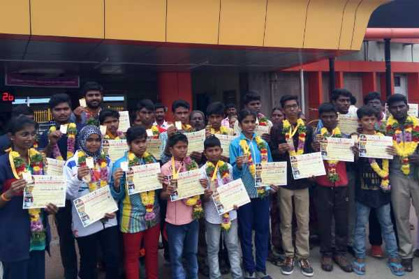 21-gold-medals-won-at-national-rural-sports-competition