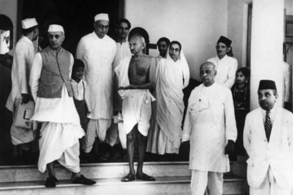 and-this-is-how-sardar-patel-materialised-the-unity-of-india