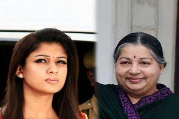 nayantara-s-secret-party-the-chief-minister-of-tamil-nadu-plan