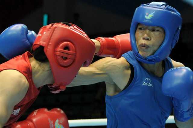 mary-kom-advances-to-aiba-48kg-final