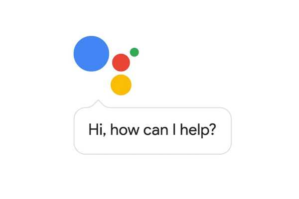 google-assistant-to-support-4-languages-including-tamil