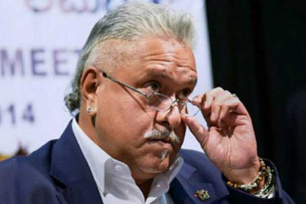 britain-court-orders-mallya-to-pay-rs-80-lakh-to-ubs-bank