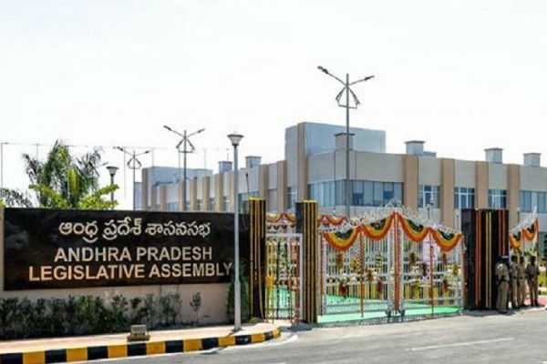 andhra-pradesh-decided-to-build-the-highest-tallest-assembly-in-the-world