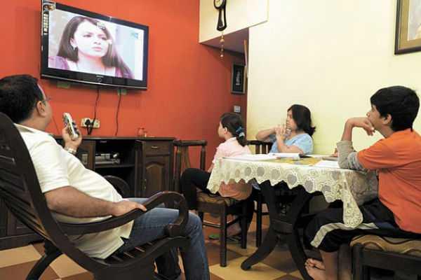 gaja-cable-tv-operators
