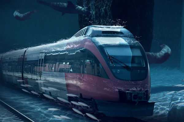 china-to-build-undersea-tunnel-for-high-speed-trains