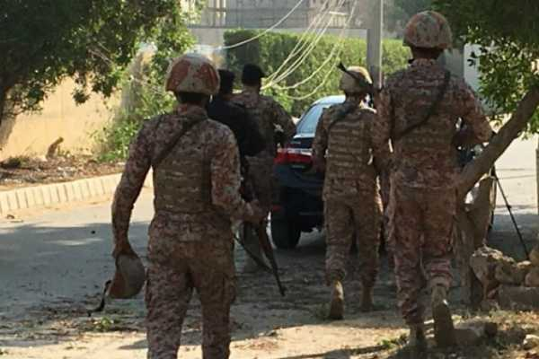 2-cops-killed-after-attack-on-chinese-consulate-in-karachi-pakistan