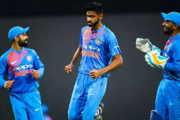 india-won-the-toss-and-opt-to-bowl-first