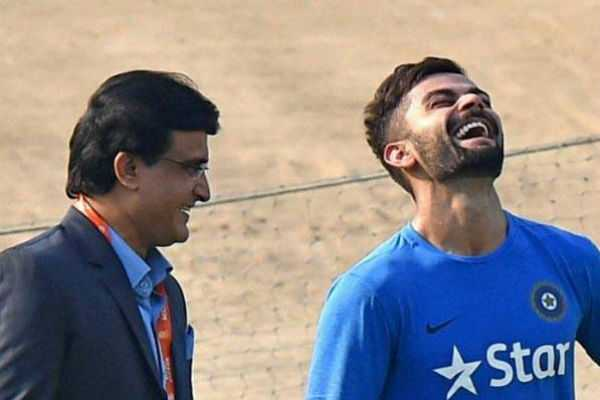 virat-kohli-will-take-time-to-get-used-to-t20i-cricket-after-break-says-sourav-ganguly