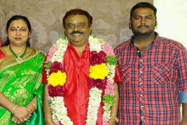 who-has-authority-in-the-dmdk-vijayakanth-s-wife-and-son-fight