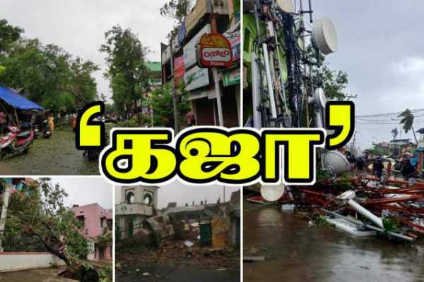 madurai-hc-hearing-case-reg-gaja-cyclone-relief-fund