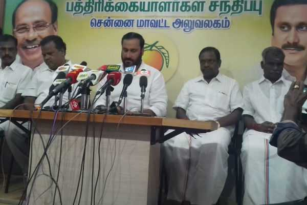 officers-did-not-go-to-many-villages-affected-by-gaja-storm-anbumani-ramadoss