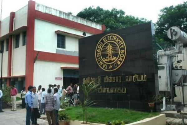 tamil-nadu-electricity-and-distribution-corporation-report