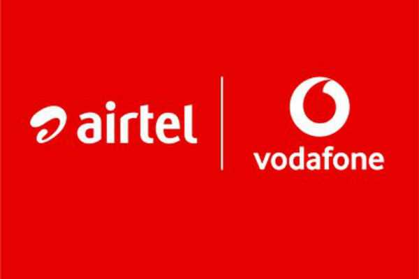 airtel-vodafone-mobile-numbers-will-stop-working-for-60-million-users