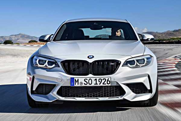 bmw-cars-prices-to-be-hiked-next-year