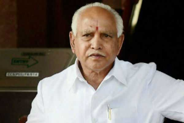 the-people-of-karnataka-will-have-a-good-lesson-for-congress-party-yeddyurappa