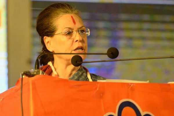 congress-paid-price-for-creating-telangana-sonia-gandhi