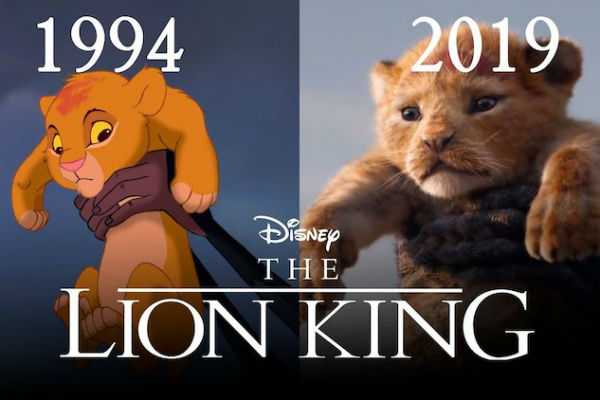 disney-releases-first-look-at-its-remake-of-the-lion-king