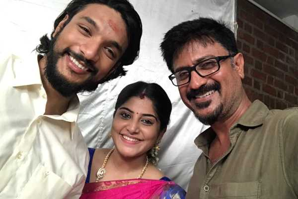 devarattam-shooting-wrapped-up